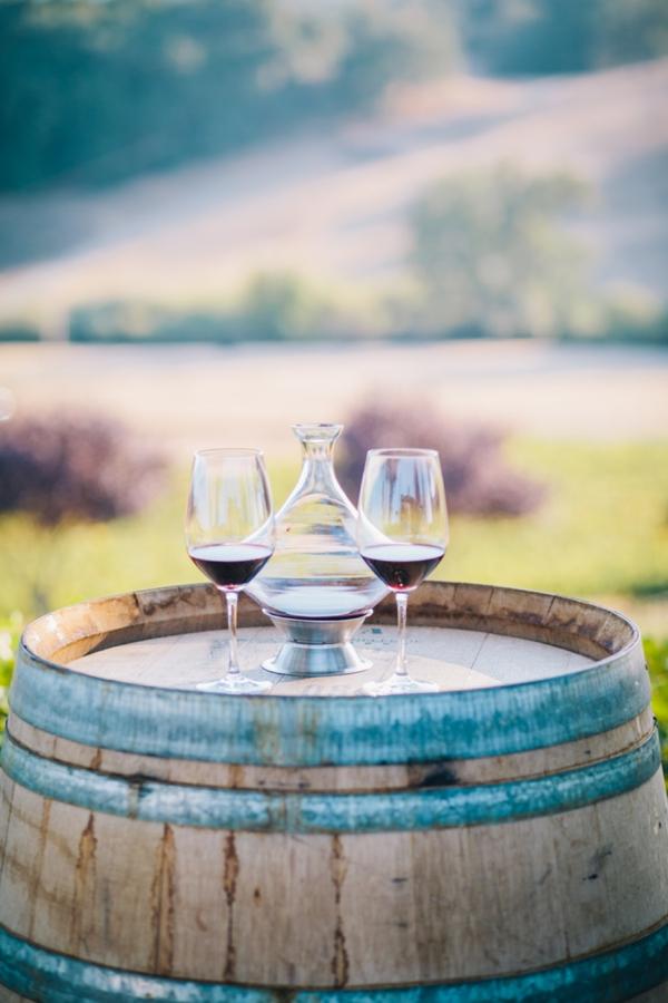 2014-08-29-wineloverly82914.jpg