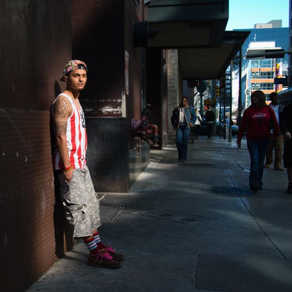 2014-08-30-AmericanBoy_JesseAcosta.jpg