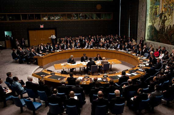 2014-08-30-Barack_Obama_chairs_a_United_Nations_Security_Council_meeting.jpg