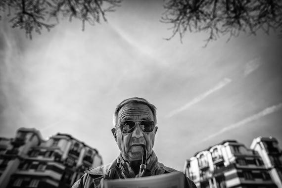 2014-08-30-Christophe_Debon_24mm_Parabellum_Street1.JPG
