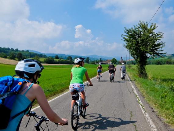 2014-08-30-CyclinginEmiliaRomagna.jpg