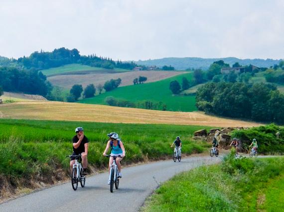 2014-08-30-CyclinginEmiliaRomagnaFront.jpg