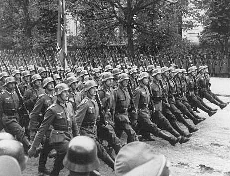 europe goes to war september 1 1939 huffpost