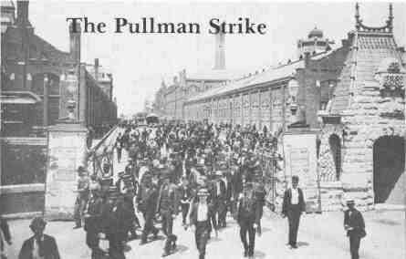 2014-08-30-PullmanStrike.jpg