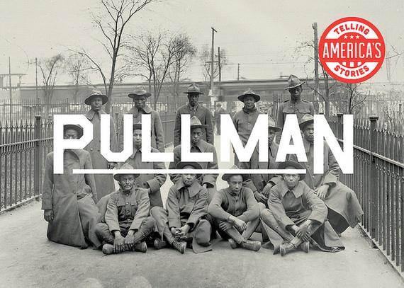 2014-08-30-PullmanTellingOurStories.jpg