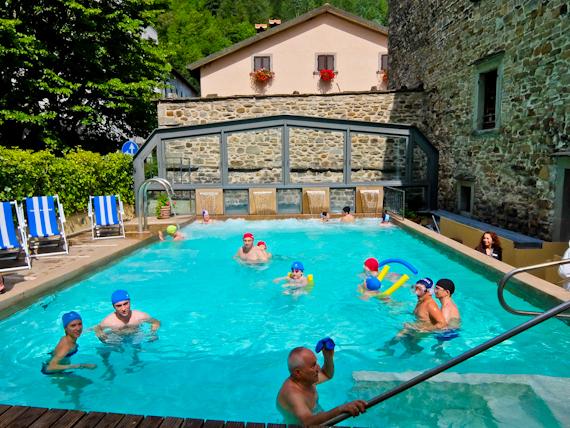 2014-08-30-SantaAgneseSwimmingPool.jpg