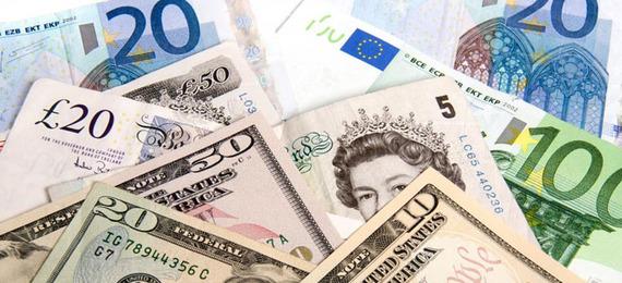 2014-08-30-moneyexchange.jpg