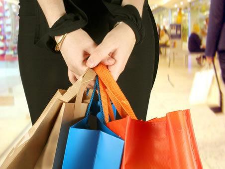 2014-08-30-shopping_bags.jpeg