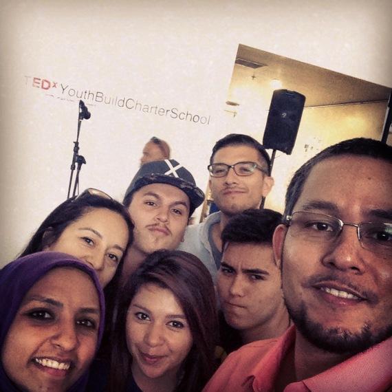 2014-08-31-David_Flores_Selfie_1.jpeg