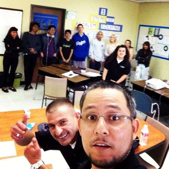 2014-08-31-David_Flores_Selfie_2.jpeg