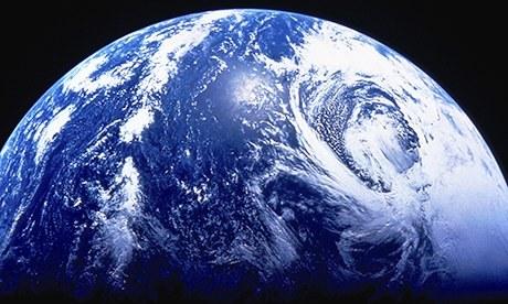 2014-08-31-Earthfromspace008.jpg