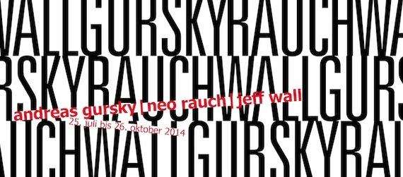 2014-08-31-GurskyRauchWallquer.jpg