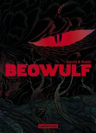 2014-08-31-beowulf.jpg