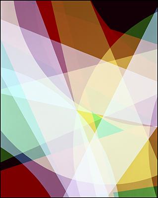 2014-08-31-cmrubinworldRandomized_Unfold_I400.jpg