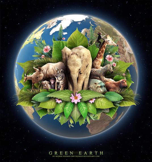 2014-08-31-greenearth.jpg