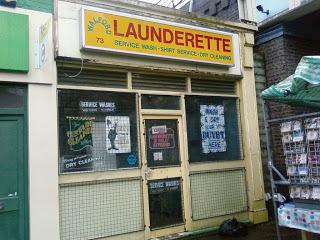 2014-08-31-launderette.jpg