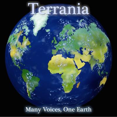 2014-08-31-terrania.jpg