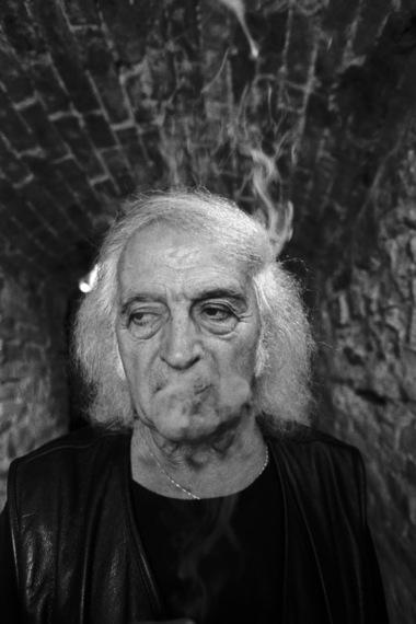 2014-09-01-6_Mario_Giacomelli__Ferdinando_Scianna_Magnum_Photos_Contrasto.jpg