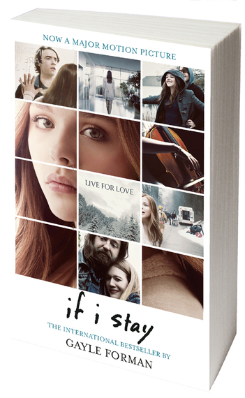 2014-09-01-Book_IfIStay.jpg