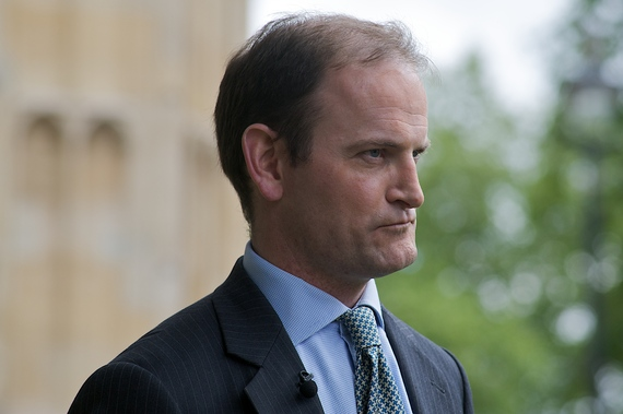 2014-09-01-Douglas_Carswell_May_2009.jpg