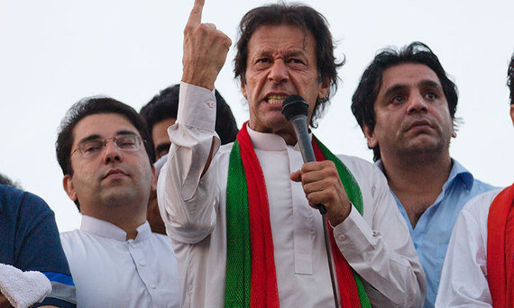 2014-09-01-ImranKhan.jpg