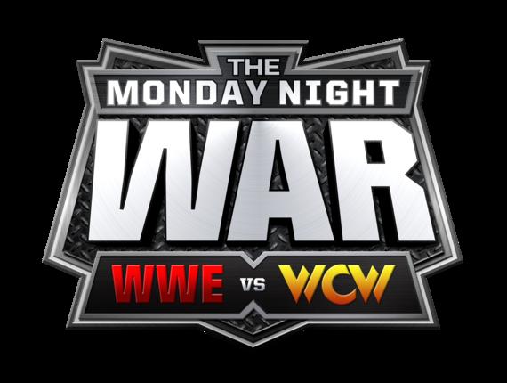 2014-09-01-MNW_WWEvsWCW_FINAL.PNG