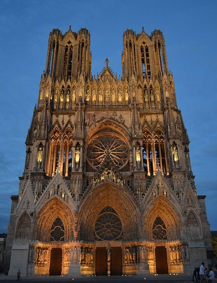 2014-09-01-Reims_Cathdrale_NotreDame_5002.jpg