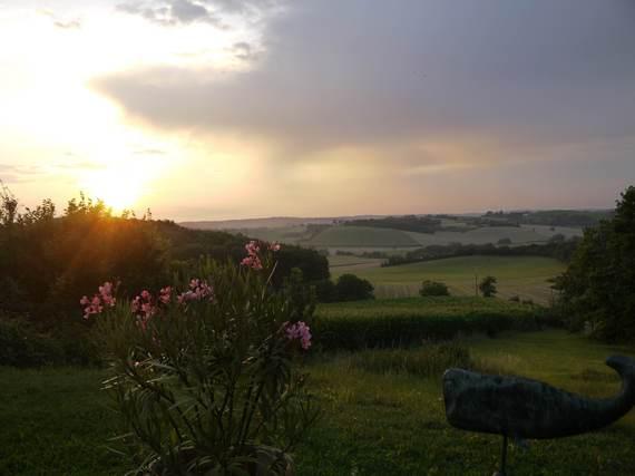 2014-09-01-Sunsetcopy.jpg