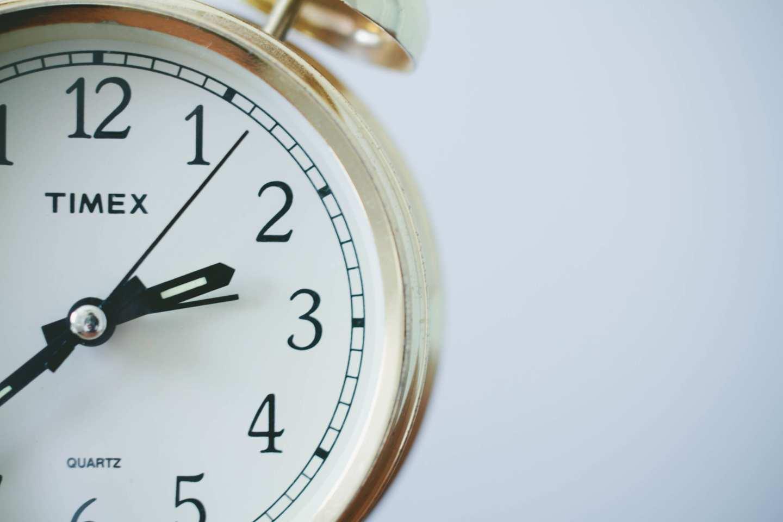 2014-09-01-timetostartplanningfor2015inyoursmallbusiness