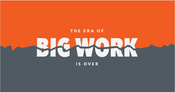 2014-09-01-bigworkgraphic.png