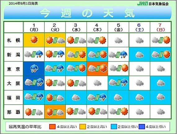 2014-09-01-large.jpg