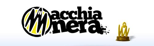 2014-09-01-macchianera.png