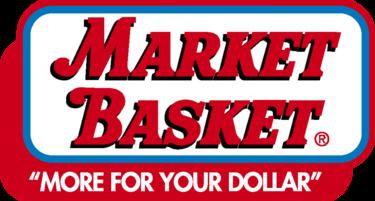 2014-09-01-marketbasket.png