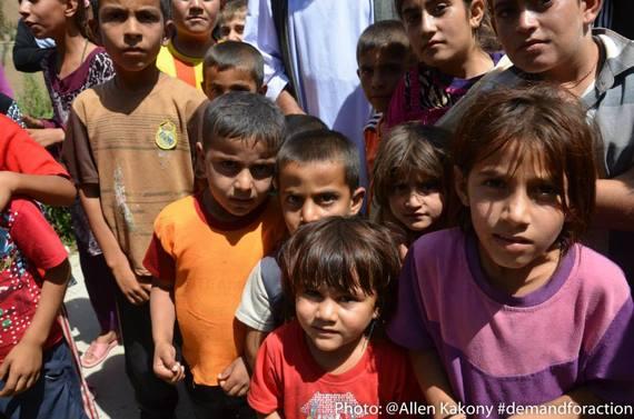 2014-09-02-AssyrianDisplacement.jpg