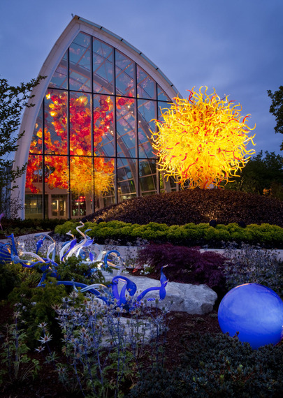 2014-09-02-Chihuly_Seattle.jpg