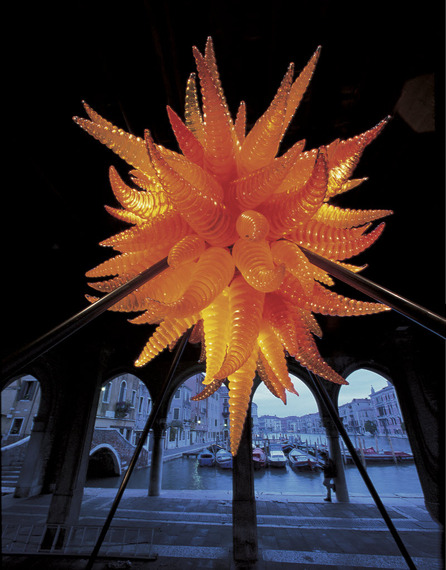 2014-09-02-Chihuly_Venice.jpg