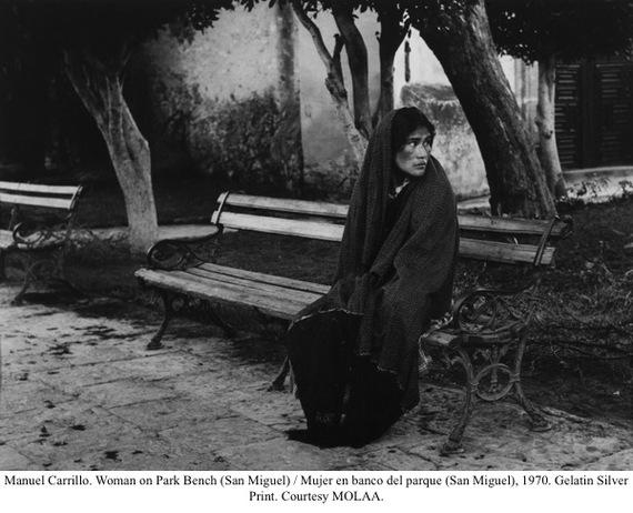 2014-09-02-HP_3_Woman_on_Park_Bench.jpg