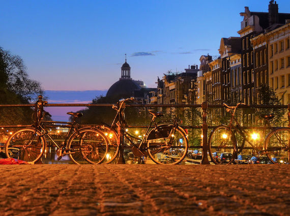 2014-09-02-Hollandbikes.jpg