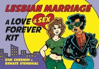 2014-09-02-LesbianMarriageCover.jpg