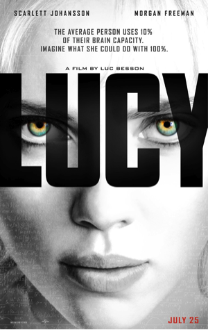 2014-09-02-Lucy.png