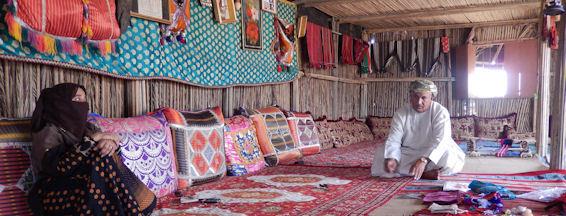2014-09-02-Oman_Bedouin.jpg