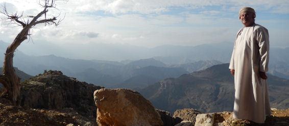 2014-09-02-Omanmountains.jpg