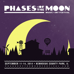 From Fillmore East To The Moon: Chats with ABB's Jaimoe, CPD's Steve Perry, POTM's Shear Brothers and Cris Cab…Plus!
