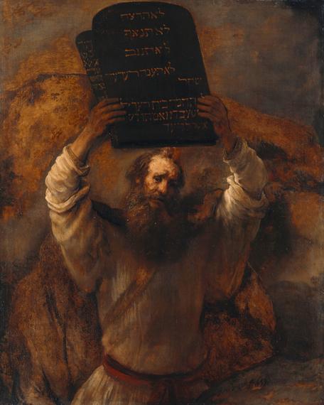 2014-09-02-Rembrandt__Moses_with_the_Ten_Commandments__Google_Art_Project.jpg
