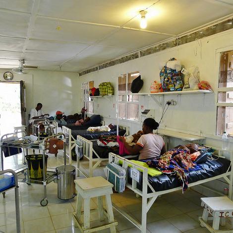 2014-09-02-clinic.jpg