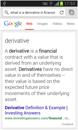 2014-09-02-derivateinfinance.png