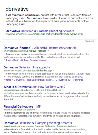 2014-09-02-derivative.png