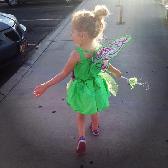 2014-09-02-fairy.jpg