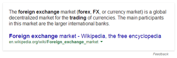 2014-09-02-fxtrading.png