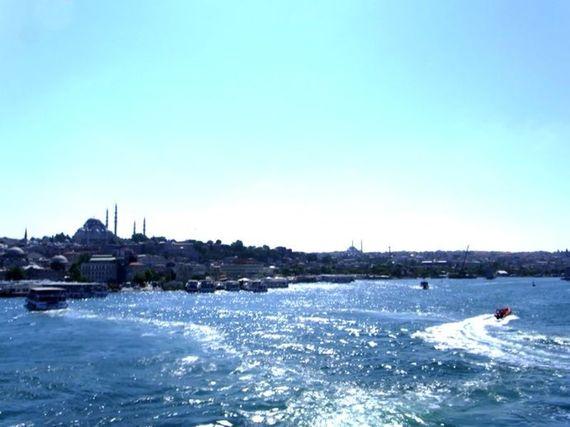 2014-09-02-istanbur.jpg